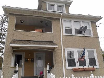 62 Dickinson St, Binghamton, NY 13905 - #: P111QIK