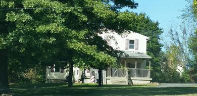 504 Limerick Ctr Rd, Royersford, PA 19468 - #: P111QL4