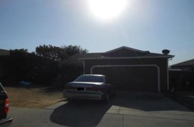 205 Kimberly Lane, Watsonville, CA 95076 - #: P111QN1