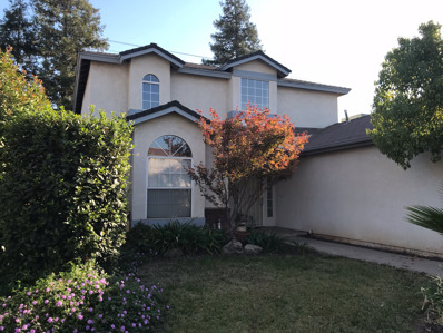1283 East Athens Avenue, Fresno, CA 93720 - #: P111QOS