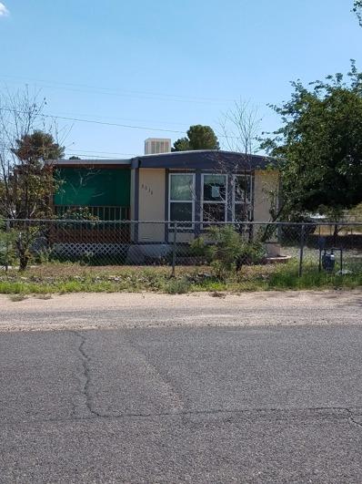 3036 Lass Ave, Kingman, AZ 86409 - #: P111QW6
