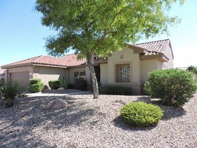 20029 N Shadow Mountain Dr, Surprise, AZ 85374 - #: P111QWI