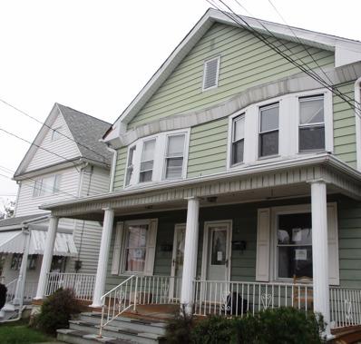 176 178 Sherman S St, Wilkes-barre, PA 18702 - #: P111R0C