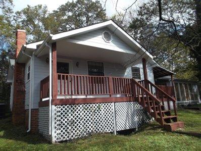 3649 Bennett Rd, Chattanooga, TN 37412 - #: P111R1B