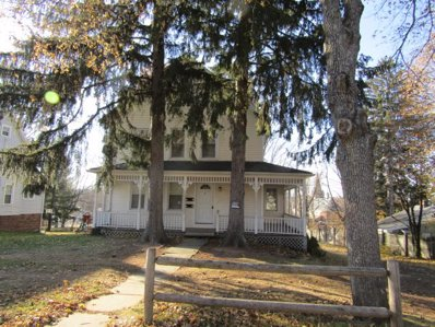 41 Wall St, Middletown, CT 06457 - #: P111R1I