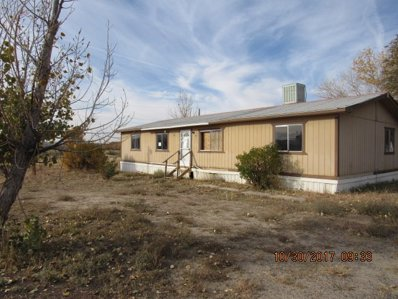 101 Cr 4925, Bloomfield, NM 87413 - #: P111R4X