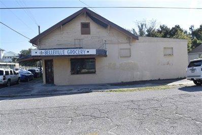 815 De Armas St, New Orleans, LA 70114 - #: P111R58