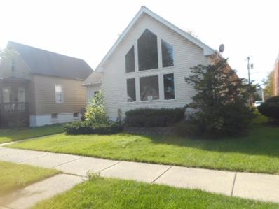 28 Washington Ave, La Grange, IL 60525 - #: P111R5D