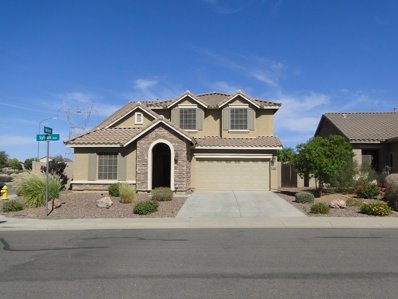 11506 E Sylvan Ave, Mesa, AZ 85212 - #: P111R5Y