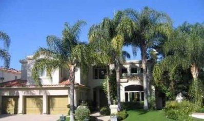 24961 Lorena Drive, Calabasas, CA 91302 - #: P111R6A