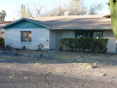 1483 Cherry Ave, Miami, AZ 85539 - #: P111R6O