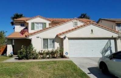 12230 Brookmont Avenue, Sylmar, CA 91342 - #: P111R6T