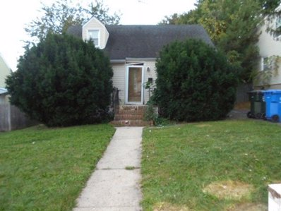 93 Lockwood Ave, Woodbridge, NJ 07095 - #: P111R9I