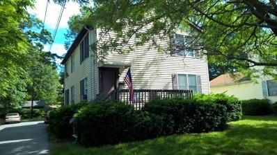 85 Prospect St, Waldwick, NJ 07463 - #: P111RAQ