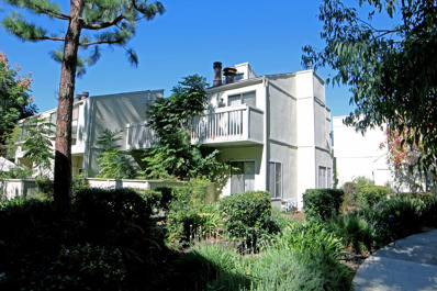 646 Sycamore Ave 18, Claremont, CA 91711 - #: P111RBL