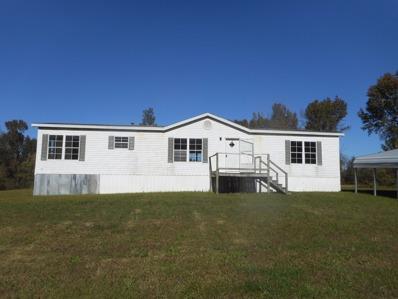311 Mt Olive Dr, Albertville, AL 35950 - #: P111RFO