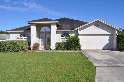 3204 Sanoma Dr, Lakeland, FL 33811 - #: P111RFS