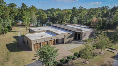 740 Anchors Bend Cove, Lake Wylie, SC 29710 - #: P111RFW