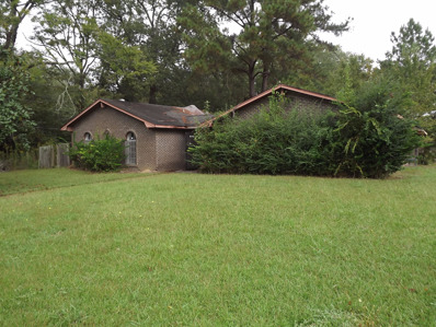 332 Post Oak Rd, Jackson, MS 39206 - #: P111RH8