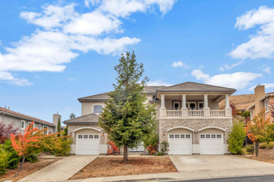 3483 Ashbourne Circle, San Ramon, CA 94583 - #: P111RHN