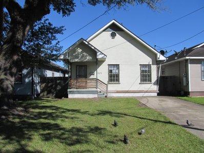 2621 Pauger St, New Orleans, LA 70116 - #: P111RHO