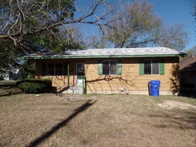 910 E Calhoun Avenue, Waco, TX 76704 - #: P111RHU