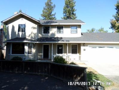 2007 Cochran Rd, Lodi, CA 95242 - #: P111RKO