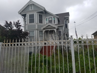 1434 34TH Ave, Oakland, CA 94601 - #: P111RKS
