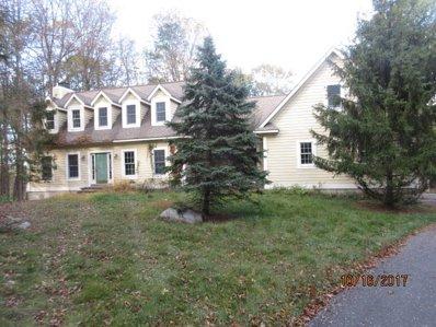 21 Stonehenge Rd, Warwick, NY 10990 - #: P111RLN