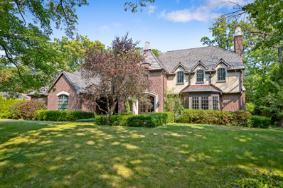 936 E Ringwood Rd N, Lake Forest, IL 60045 - #: P111RLP