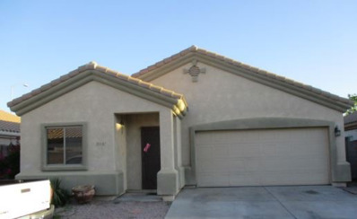 10437 E. Bonnell Street, Apache Junction, AZ 85220 - #: P111RLQ