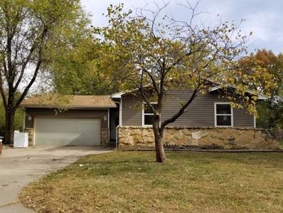 910 S Dalton St, Wichita, KS 67207 - #: P111RM1