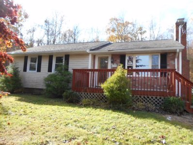 59 Brookview Ave, Wallingford, CT 06492 - #: P111RMS