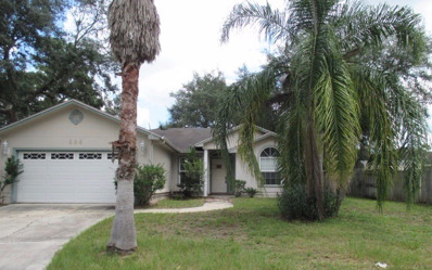 885 Long Lake Dr, Jacksonville, FL 32225 - #: P111RMZ