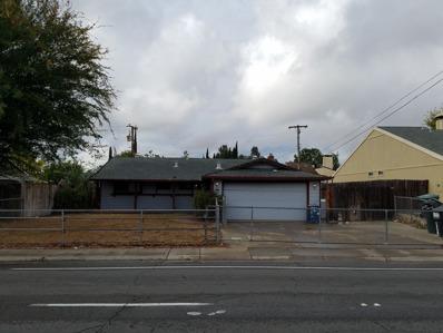 5323 Hillsdale Boulevard, Sacramento, CA 95842 - #: P111ROG