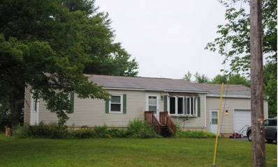 547 Portland Street, Rochester, NH 03867 - #: P111RON