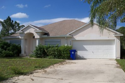 7985 101ST Ave, Vero Beach, FL 32967 - #: P111RPT