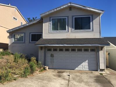 130 Penhurst Ct, Daly City, CA 94015 - #: P111RR0