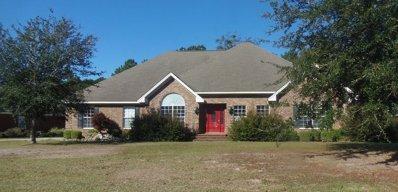 3135 Springdale Wy, Sumter, SC 29154 - #: P111RR5