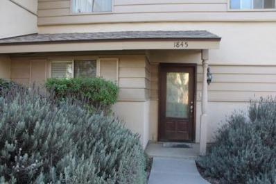 1845 Huron Drive, Ventura, CA 93004 - #: P111RSH