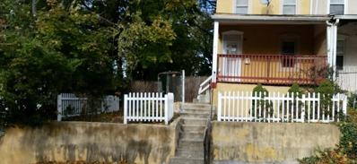 413 East Chestnut Street, Norristown, PA 19401 - #: P111RSJ