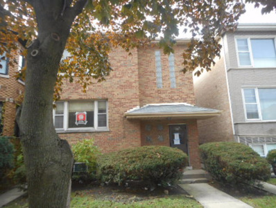 1846 South Oak Park, Berwyn, IL 60402 - #: P111RTT