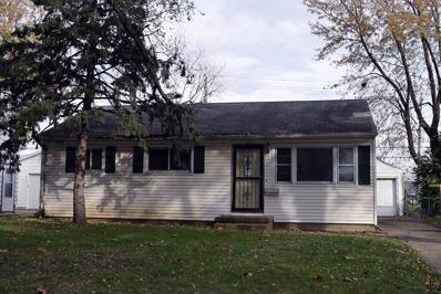 920 S Livingston, Springfield, IL 62703 - #: P111RWS