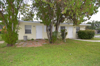 2906 N Orange Ave, Sarasota, FL 34234 - #: P111RXF