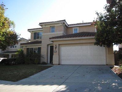 2630 Silver Sage Rd, Chula Vista, CA 91915 - #: P111RXZ