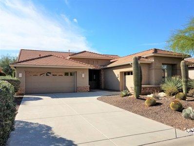 63153 E Flower Ridge Drive, Tucson, AZ 85739 - #: P111RYO