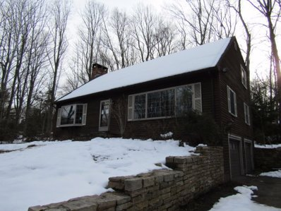 16 Foote Hill Rd, Northford, CT 06472 - #: P111RYZ