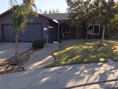 3932 Sweet Gum Drive, Ceres, CA 95307 - #: P111RZA