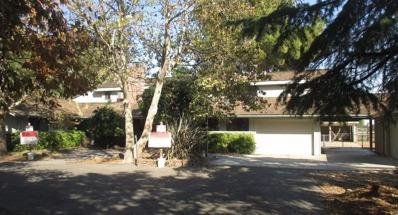 39838 Sharon Avenue, Davis, CA 95616 - #: P111S07
