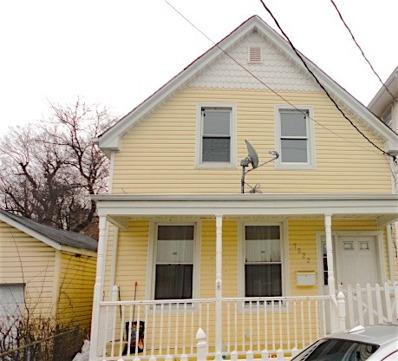 7022 Grand Ave, North Bergen, NJ 07047 - #: P111S0S